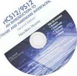 Student CD for Huang's the Hcs12 / 9s12: An Introduction to Software and Hardware Interfacing, 2nd