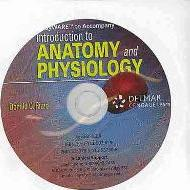 Studyware for Rizzo's Introduction to Anatomy and Physiology