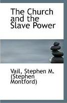 The Church and the Slave Power