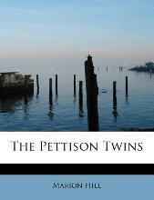 The Pettison Twins