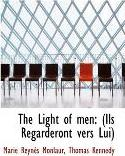 The Light of Men