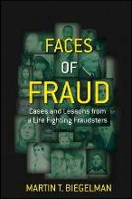 Faces of Fraud