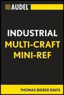 Audel Industrial Multi-Craft Mini-Ref