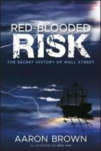 Red-Blooded Risk