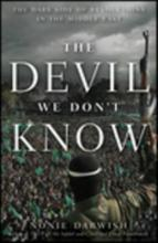 The Devil We Don't Know