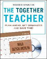 The Together Teacher