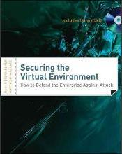 Securing the Virtual Environment