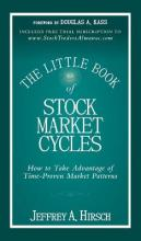 The Little Book That Beats The Market Audiobook