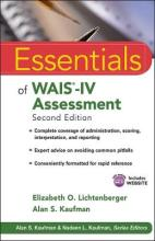 Essentials of WAIS-IV Assessment