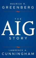 The Aig Story +Website