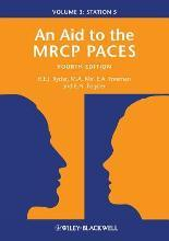 An Aid to the MRCP Paces: Station 5 v. 3