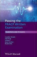Passing the FRACP Written Examination