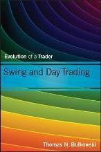 Swing and Day Trading: Value Investing v. 3
