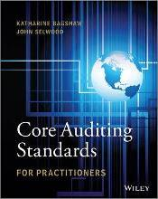 Core Auditing Standards for Practitioners