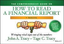 Comprehensive Guide on How to Read a Financial Report