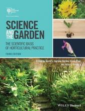 Science and the Garden