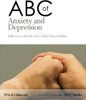 ABC of Anxiety and Depression
