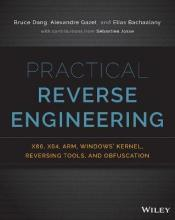 Practical Reverse Engineering