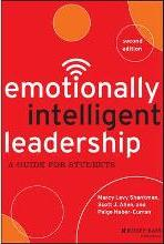 Emotionally Intelligent Leadership