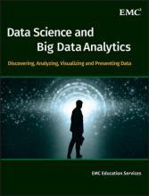 Data Science & Big Data Analytics