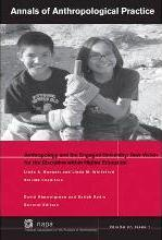 Annals of Anthropological Practice - Anthropology and the Engaged University: Volume 37, Issue 1