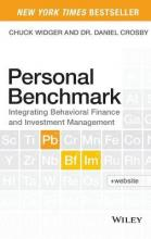 Personal Benchmark