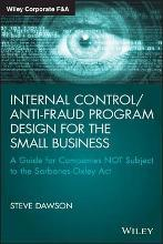 Fraud Books | Book Depository