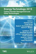 Energy Technology 2015
