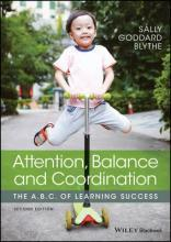 Attention, Balance and Coordination