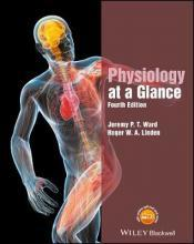 Physiology at a Glance 4E