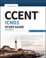 CCENT ICND1 Study Guide