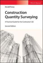 Quantity Surveying Books In Urdu Pdf