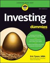 Investing for Dummies, 8th Edition