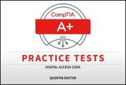 Comptia A+ Practice Tests Digital Access Code