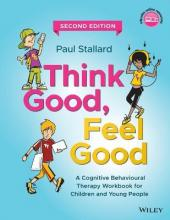 Think Good, Feel Good, Second Edition
