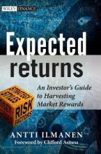 Expected Returns