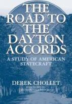 The Road to the Dayton Accords