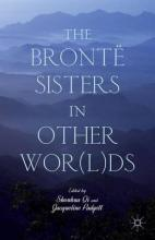 The Bronte Sisters in Other Wor(l)ds