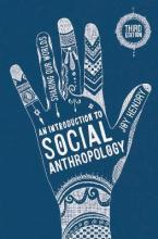 An Introduction to Social Anthropology 2017