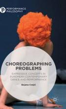 Choreographing Problems