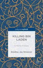 Killing bin Laden: A Moral Analysis