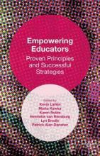 Empowering Educators 2015