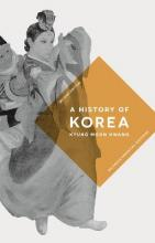 A History of Korea