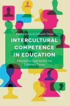 Intercultural Competence in Education