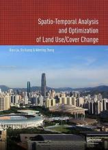 Spatio-temporal Analysis and Optimization of Land Use/Cover Change