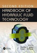 Fundamentals Of Tribology Book Free