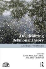 Building Bridges: The Negotiation of Paradox in Psychoanalysis (Relational Perspectives Book Series)