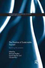 The Practice of Sustainable Tourism