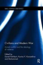 Civilians and Modern War