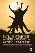 PLAY BASED INTERVENTIONS FOR CHILDR